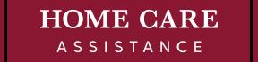 HCA-logo-c